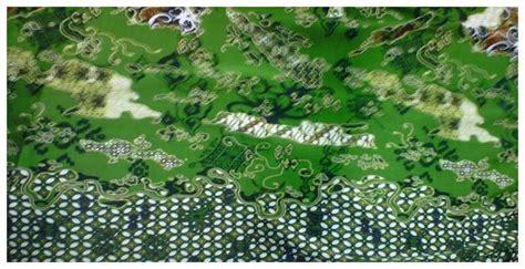 Batik Motif Peta Indonesia bebatikan kain batik motif peta indonesia