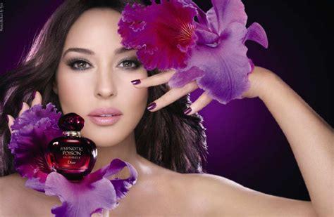No Box Original Eropa Parfum Clinique Happy For Edt 100 Ml perfume shrine hypnotic poison eau sensuelle