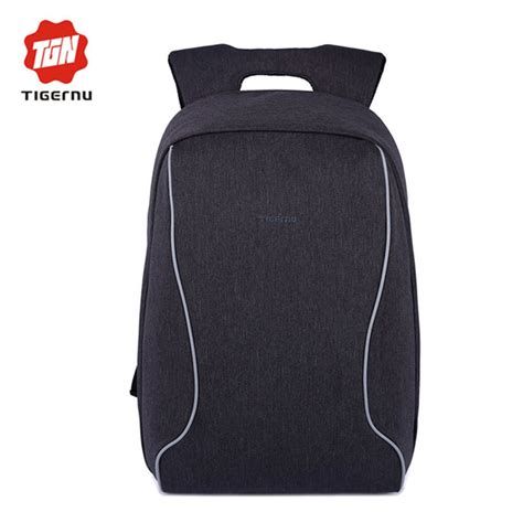 top 10 travel gifts for men reviews fashion travel cheapest new fashion men business casual laptop backpack