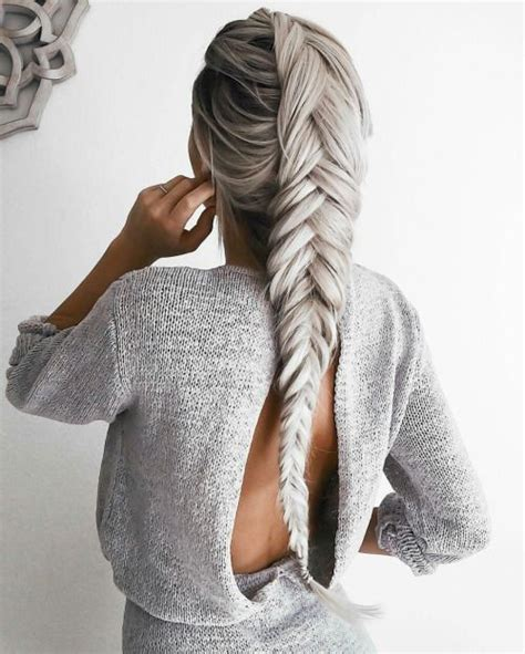 appearance goals on pinterest 420 photos on mens hairstyles 2014 http www qunel com fashion street style beauty makeup