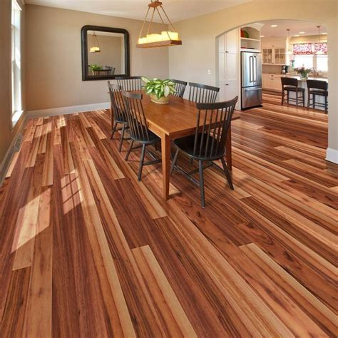 home legend tacoma oak laminate flooring reviews carpet