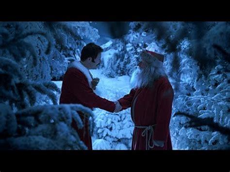 filme schauen snekker andersen og julenissen snekker andersen og julenissen teasertrailer p 229 kino