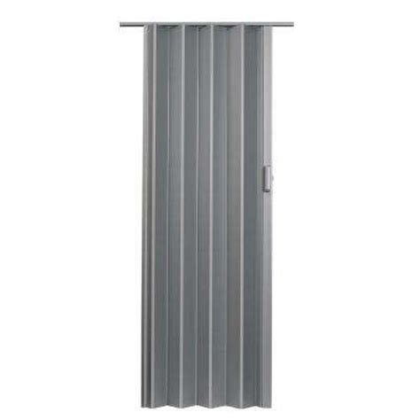 Accordion Closet Doors Home Depot Accordion Doors Interior Closet Doors The Home Depot