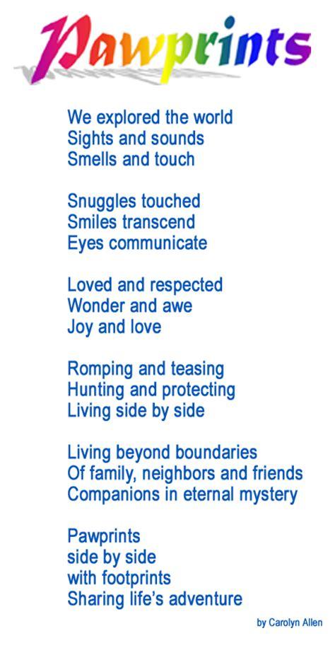 rainbow bridge poem dogs rainbow bridge for pets from arkansas pet services
