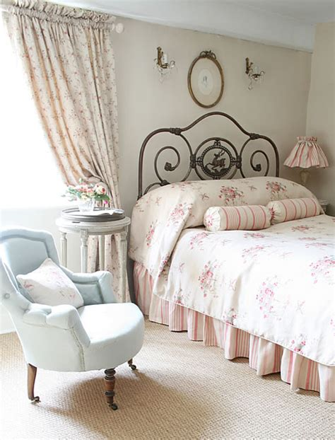 beautiful french bedroom chair with kate forman fabric 163 kate forman floral linens and accessories кейт форман