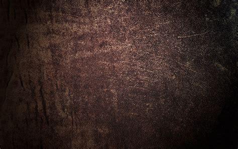 Fond d'écran : peau, texture, cuir, marron 2560x1600