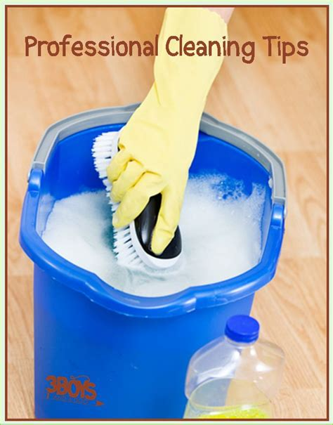 housekeeping tips 10 best images about cleaning schedule on pinterest
