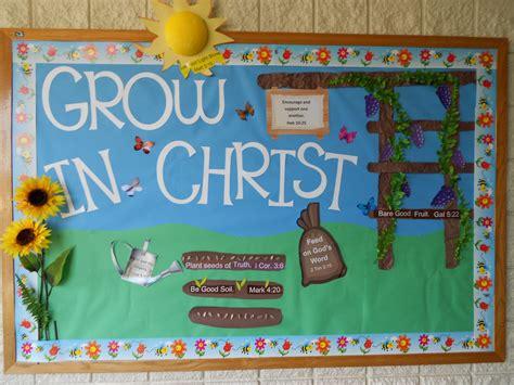 bulletin board sets supplies classroom bulletin boards christian preschool bulletin board sets index of wp
