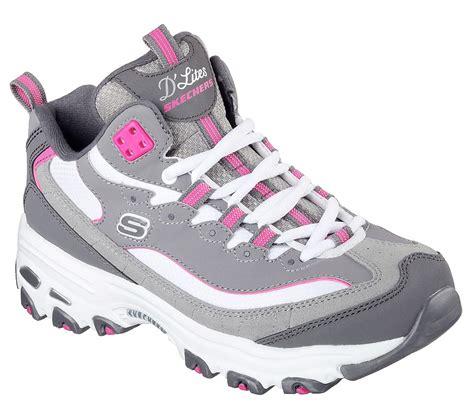Skechers D Lite by Buy Skechers D Lites D Liteful D Lites Shoes Only 70 00