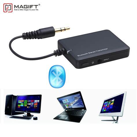Dongle Wifi Smart Tv Samsung magift bluetooth transmitter 3 5mm audio for samsung smart