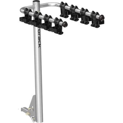 Rei Bike Rack Hitch by Prorack Hitch Carrier 4 Bike Hitch Rack Rei