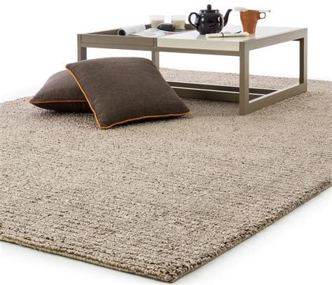 tappeti bergamo tappeto 200x300 tappeto x bergamo bg causa trasloco vendo