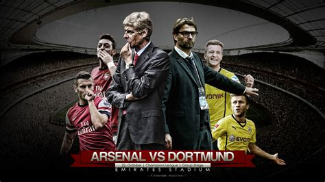 chions league themes nokia 5130 dortmund wallpaper 2013 gallery wallpaper and free download