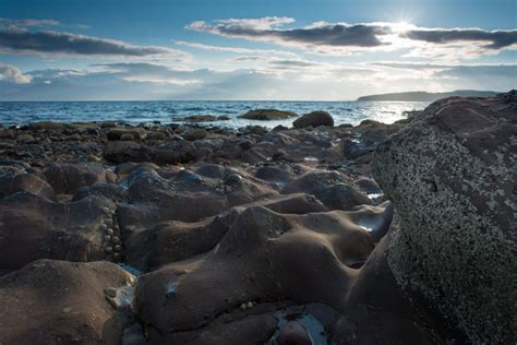 Landscape Photography Nikon Landscape Photography Of Scotland Nikon Rumors