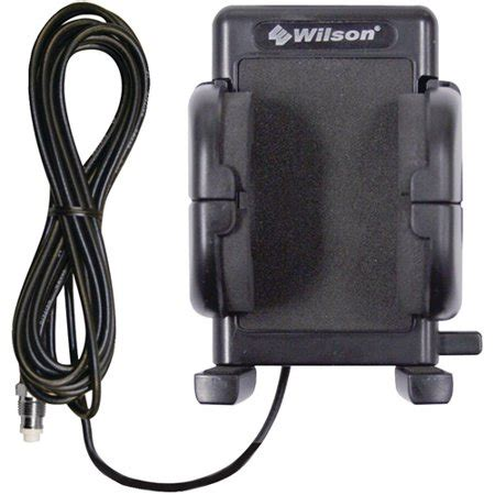 wilson electronics  cellular booster accessory