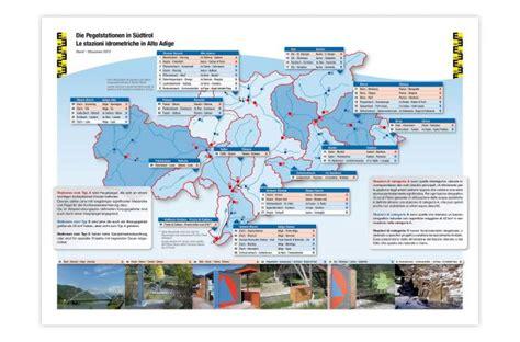 ufficio idrografico bolzano ufficio idrografico della provincia autonoma di bolzano