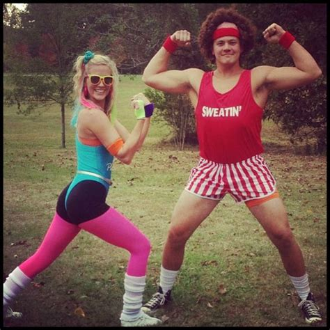 7 Costume Ideas For Couples by Costume Ideas For Couples