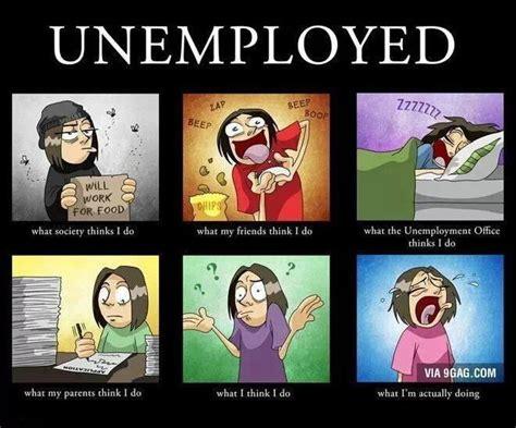 unemployment ideas pinterest the world s catalog of ideas
