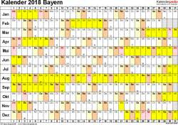 Kalender 2018 Schulferien Bayern Kalender 2017 2018 Ferien Feiertage Kalender Service Laptop