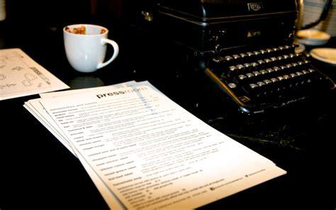 press room bentonville press room coffee bentonville arkansas