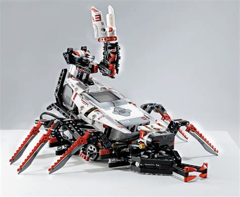 lego robotics tutorial ev3 ces 2013 lego mindstorms ev3 robots add app control