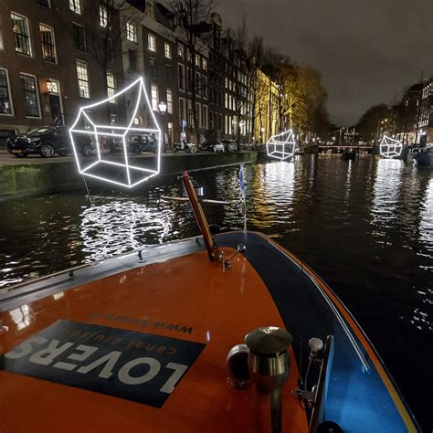 amsterdam light festival tickets water colors cruise tickets lovers canal cruises