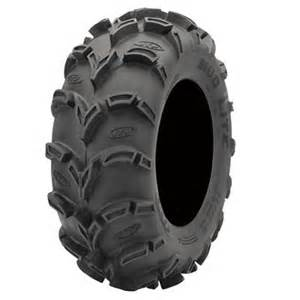 itp mud lite at atv tires on sale and ship free 2016 car