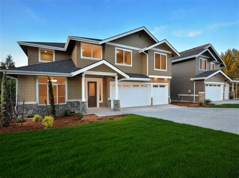 Snohomish Houses For Rent by Community Parks Snohomish Real Estate Snohomish Wa