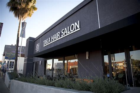 los angeles hair styling deals in los angeles groupon taka hair salon los angeles ca rachael edwards