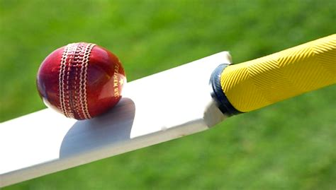 wallpaper hd cricket cricket bat ball hd wallpaper hd wallpaper 4 us
