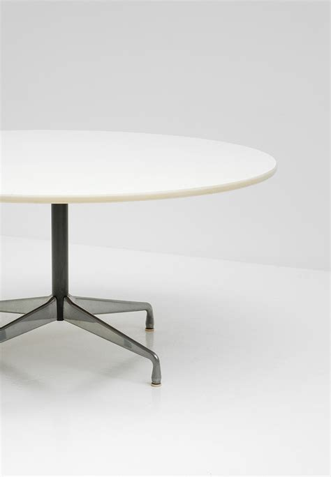 herman miller eames dining table city furniture dining table charles eames for