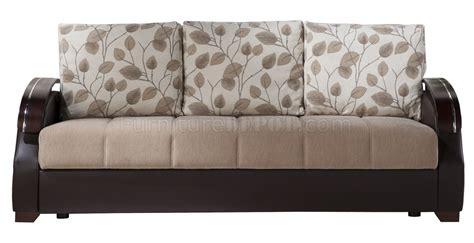 costa sofa costa armoni vizon sofa bed by sunset w options