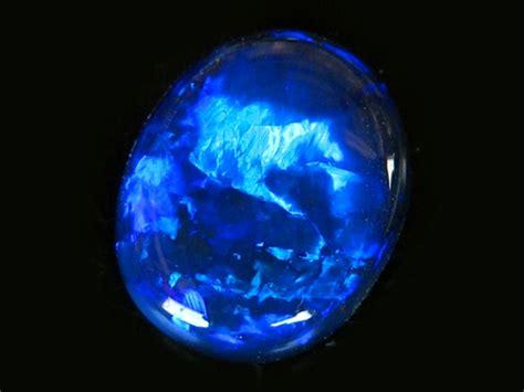Batu Akik Kalimaya India 20x15mm kisah mistis batu kalimaya