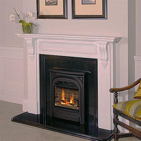 by valor electric fireplace valor portrait president the fireplace king