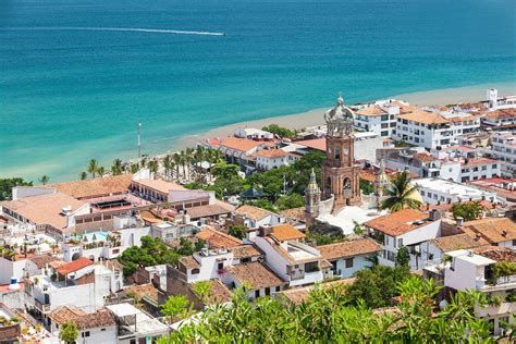 Mexico Property Records Mexico Real Estate Homes For Sale In Mexico Point2 Homes Autos Post