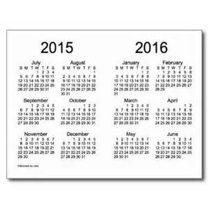 calendar printable images gallery category page 74