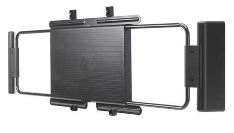 acoustics  tv  speaker system  acoustics