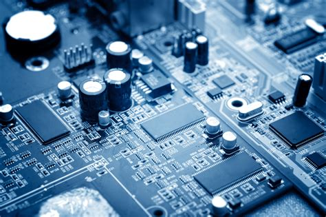 Engineering Electronics electrical engineering what is engineering