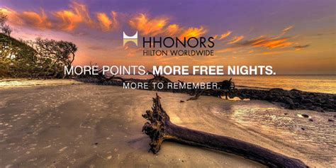 Hilton Hhonors Gift Card Rewards - six things to know about citi hhonors visa credit card credit panda