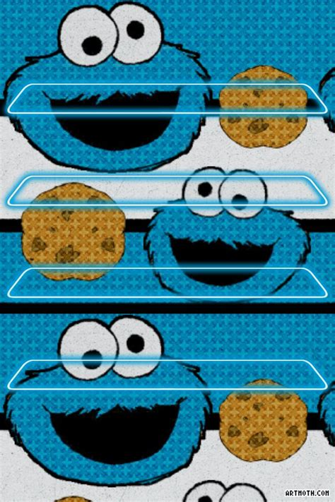 wallpaper for iphone cookie monster cookie monster iphone wallpaper wallpapersafari