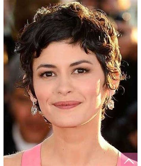 pixie cut strong jawline 20 long pixie haircut for thick hair hairstyles