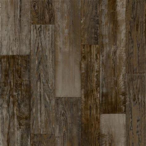 onondaga flooring vinyl flooring price