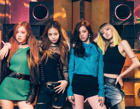 blackpink quiz soompi soompi the longest running k pop site since 1998