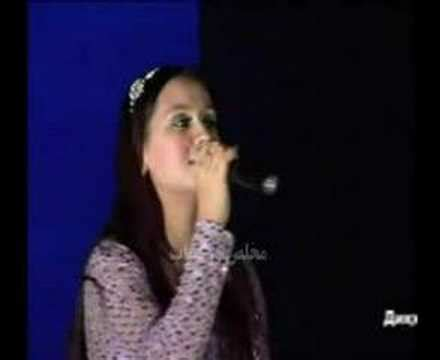uzbek song by feruza feruza uzbek youtube