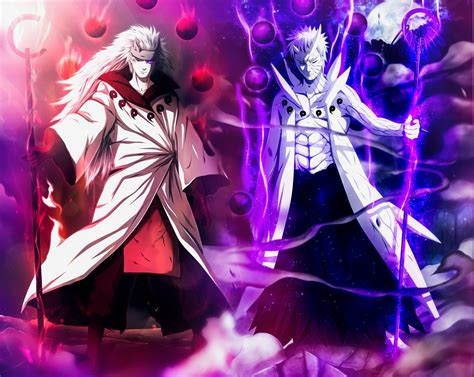anime vs obito shippuuden anime uchiha obito uchiha madara