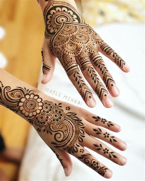 henna tattoos martha s vineyard best 25 henna designs ideas on henna henna