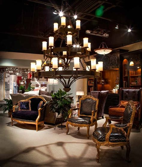 Furniture Stores San Antonio Tx by San Antonio Furniture Stores Khamila Furniture Boutique