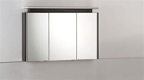 spiegelschrank impressionen spiegelschrank holz impressionen living spiegelschrank
