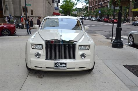 service manual 2005 rolls royce phantom side airbag removal how to replace air bag 2005 2005 rolls royce phantom stock r068a for sale near chicago il il rolls royce dealer