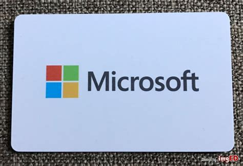 Free Microsoft Gift Cards - microsoft store gift card 273 74 free shipping image on imged